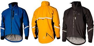 cycling windbreaker jacket best cycling jackets average joe cyclist