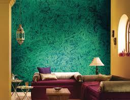 special wall paint interior paints beautiful interior paints paints nepal