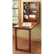 Folding Table On Wall Wall Mounted Folding Desk View In Gallery Nubo Wall Mounted Desk