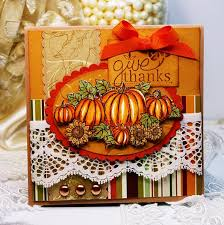 happy thanksgiving cards 2017 happy thanksgiving day 2017
