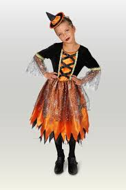 Halloween Costume Witch 103 Exciting Halloween Costumes Images Costume