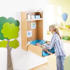 nursery table homewood nursery