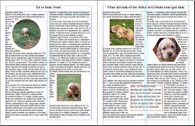 indesign tutorials for beginners cs6 quick tip working with text wrap and fit content options in adobe