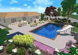 pool and outdoor kitchen design u2013 bullyfreeworld com