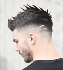 what is vertical haircut 10 best hairstyles for balding men