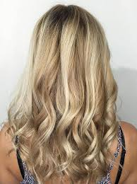 idears for brown hair with blond highlights top 40 blonde hair color ideas