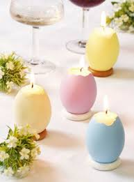 easter table decorations table decorations easter 33 creative easter table decorations