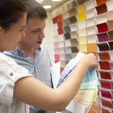 what is color consulting babel u0027s paint u0026 decorating 5