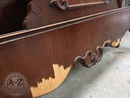 how to fix water damage on wood table 127 best furniture repair images on pinterest furniture
