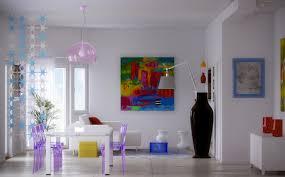 glamorous interior design ideas from pixel3d