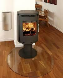 morso 6148 wood burning stove