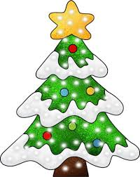 best 25 christmas clipart ideas on pinterest christmas