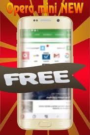 new opera apk new opera mini beta 2017 tips apk free books