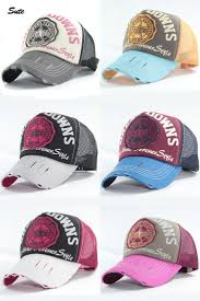 best 25 wholesale baseball caps ideas only on pinterest visit to buy sute wholesale baseball cap summer casquette embroidery letter cap bone girl