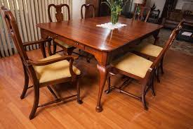 Dining Room Chair Repair by Stephen Joseph Schwarzenberger Founded Sjs Furnishings