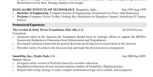software developer resume tips striking software engineer resume template microsoft word tags