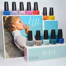 opi nail polish fiji collection 2017 12 new color shade pick one