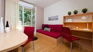 chambre etudiant bordeaux study o logement étudiant bordeaux
