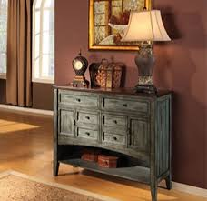 accent furniture tables accent pieces tables chest benches curios lawrenceburg in