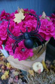 exteriors halloween decor for outside wonderful gallery of outdoor