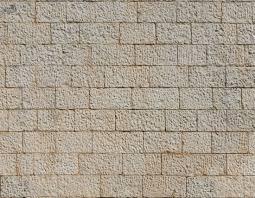 stone brick texture venice stone bricks 6 stone bricks lugher texture