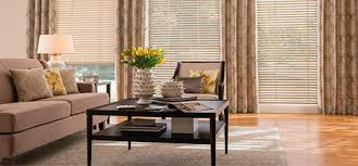 Living Room Ideas I Family Room Ideas I Decor - Curtains family room