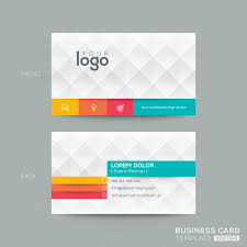 design a business card free free business cards psd templates