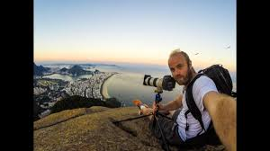 travel photographer images Travel photography the business and career jpg