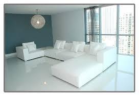 Living Room Furniture Miami Home Design Ideas - Modern furniture miami