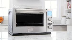 Toaster Oven Walmart Canada Frigidaire Professional Stainless 8 Setting 6 Slice Convection