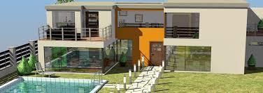 building designers building designers custom home builders renovation builders