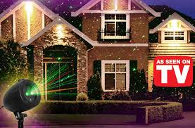 as seen on tv lights for house startastic tm action laser projector 25 off offered on tuango ca