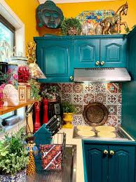 plants for on top of kitchen cabinets 8 ideas for decorating above kitchen cabinets