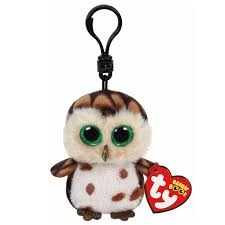 53 stuffing images ty beanie boos beanie