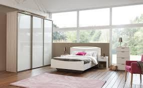 chambre loft chambre complète loft chambre à coucher adulte meubles célio