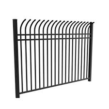 curved fence panels curved fence panels suppliers and