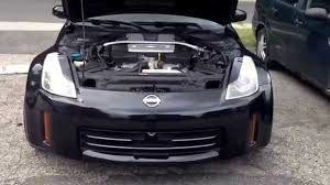 nissan 350z price new 2007 nissan 350z for sale youtube