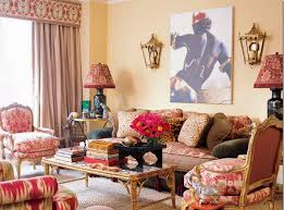 home interior prints how to mix and match patterns in your home interior design top