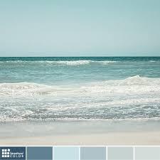 247 best paint colors images on pinterest color palettes colors