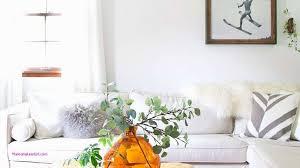 Interior Design Ideas New England Elegant Inspirational Bedroom