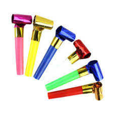 noise makers for birthday noise makers online birthday party noise makers for sale