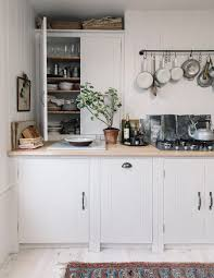 best way to paint kitchen cabinets uk how to paint your kitchen cupboards dear designer