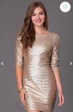 ruby rox animal print dresses for women ebay