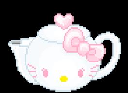 kitty tea genki tei den haag