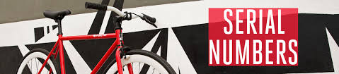 jeep comanche mountain bike bike serial numbers u2013 pure cycles