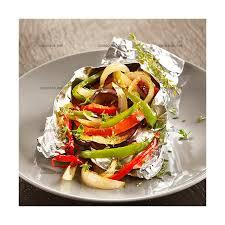 de recette de cuisine familiale recette de cuisine familiale maison design edfos com