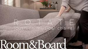 how to maintain foam sofa cushions youtube
