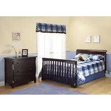 Lifetime Convertible Crib by Sorelle Verona Crib Sorelle Providence 4in1 Convertible Crib In