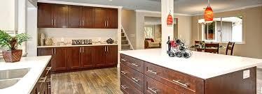 interior kitchen doors kitchen toberane me