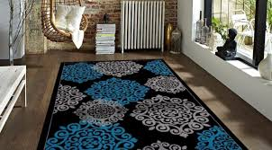 Pretty Area Rugs Rugs Gorgeous Rugs Beautiful Brown Teal Rug Details About Capel